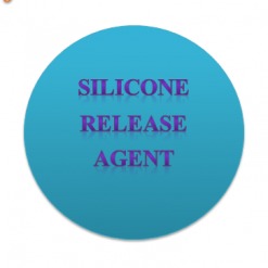 Chất tháo khuôn / Chất chống dính khuôn silicone - silicone release agent
