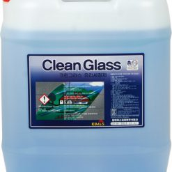 8. CLEAN GLASS 18.75L