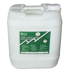 8. SUNPOL SOFTENER PLUS