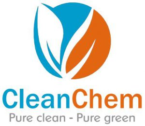 cleanchem