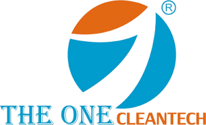 THE ONE CLEANTECH
